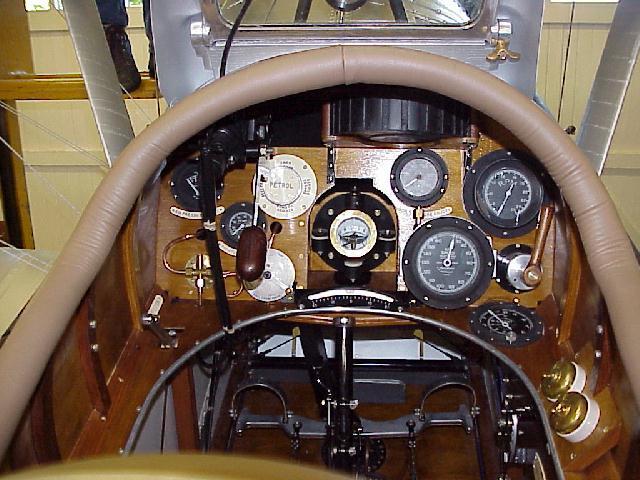 Hawker Restorations Limited Restoration Of Hurricane G ROBT