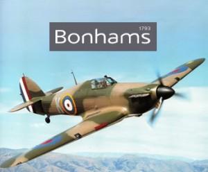 Bonhams001